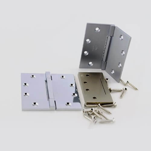 Hinges-Accessories