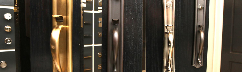 EntranceSet-slider