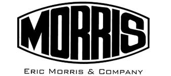 Eric_Morris