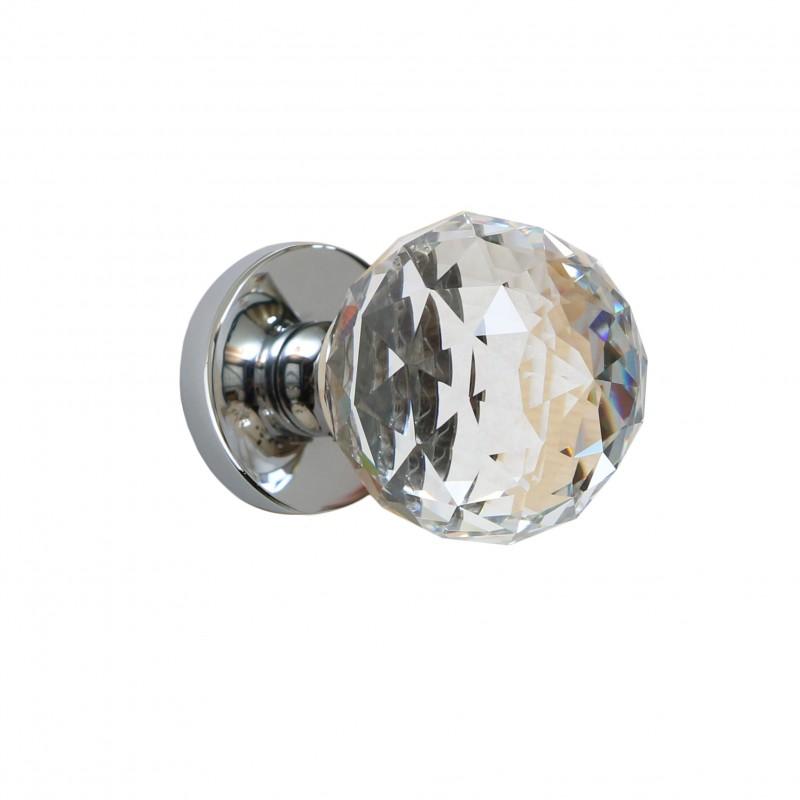 PBF35-DIAMOND CRYSTAL