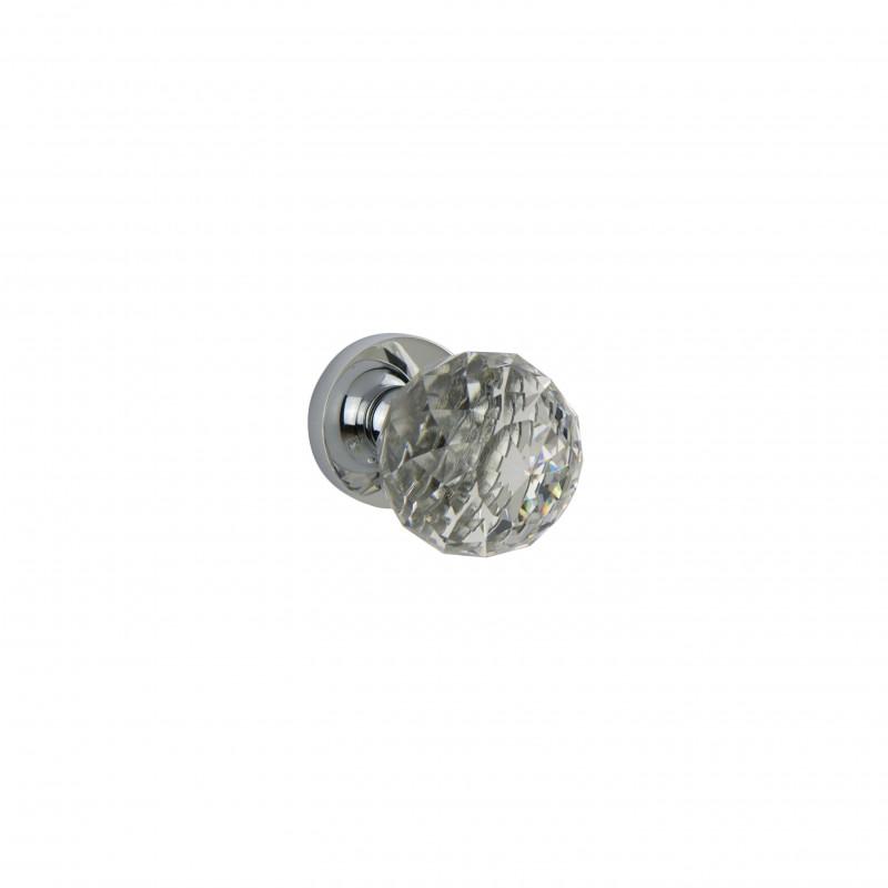 R52-01-DIAMOND CRYSTAL