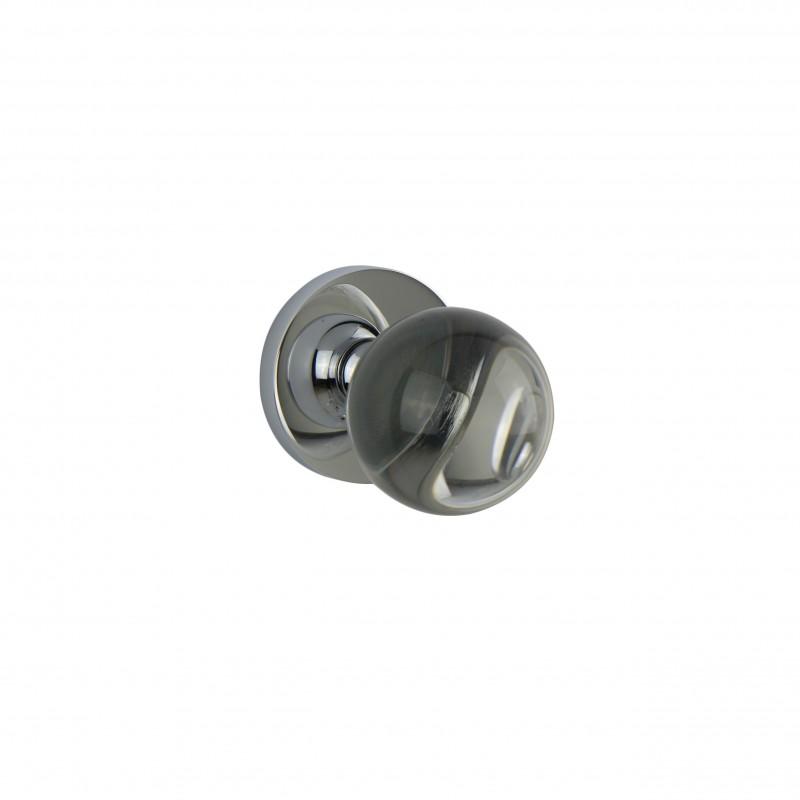 R65-01-CLEAR OPAL CRYSTAL