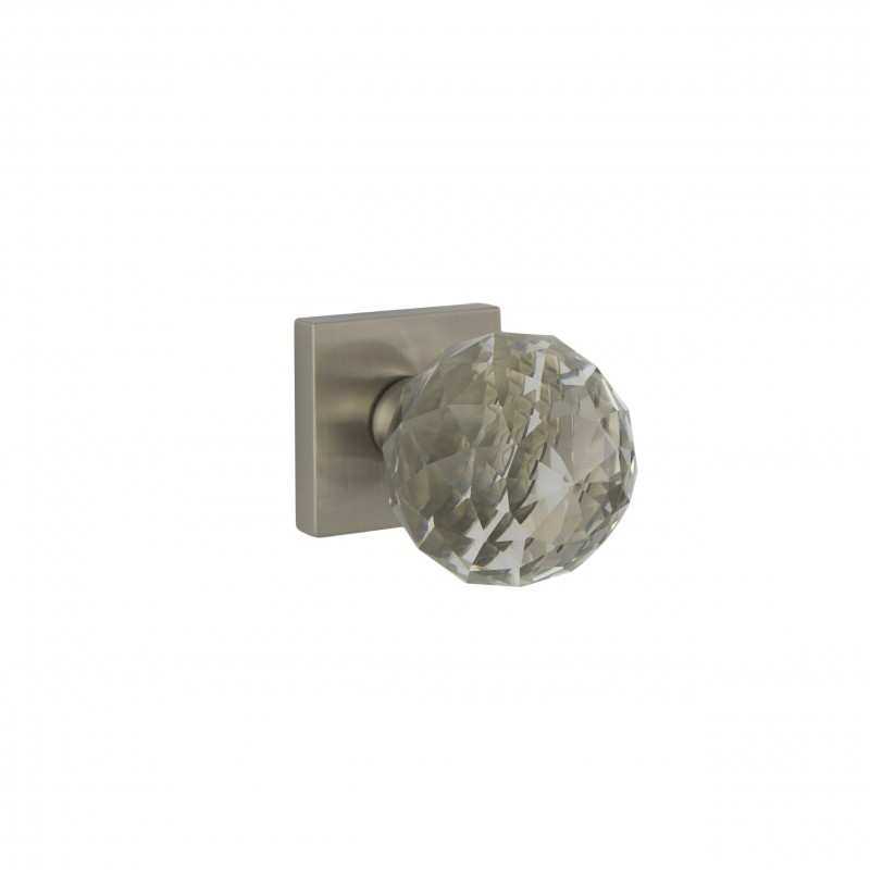 SQ52-01-DIAMOND CRYSTAL