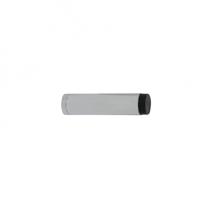 cylindrical door stop
