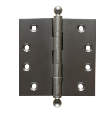 Hinge – 4″×4″×3.5mm