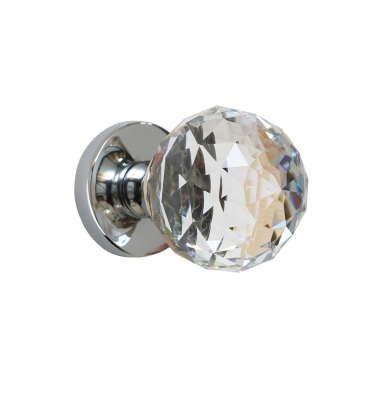 PBF35 – Diamond Crystal