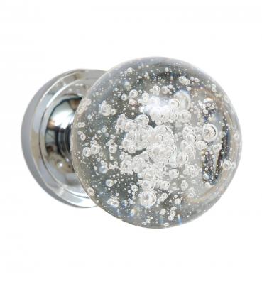 PBF35S – Bubble Crystal