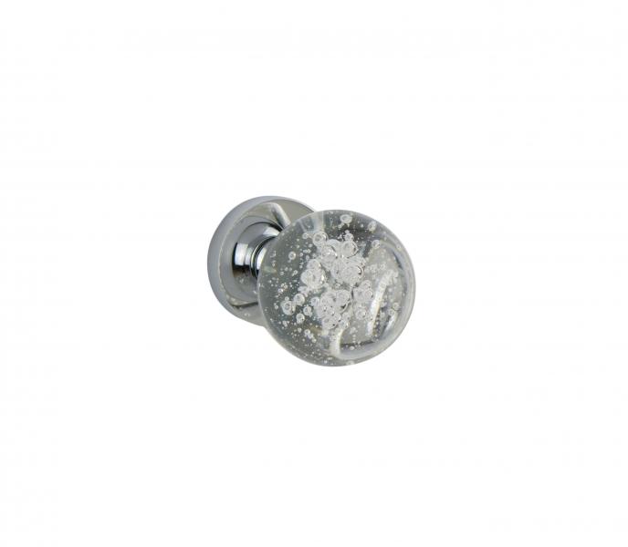 R52-01-Bubble Crystal