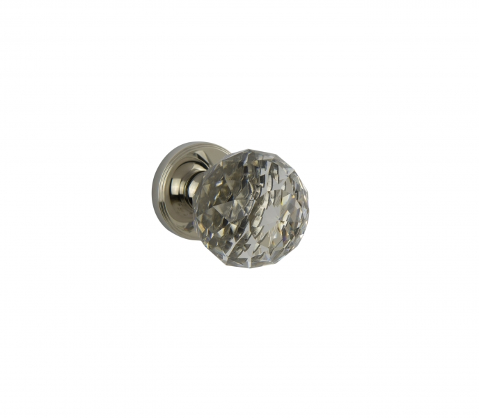 R52-03-DIAMOND CRYSTAL