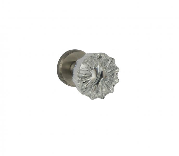 R52-03-FLOWER CRYSTAL