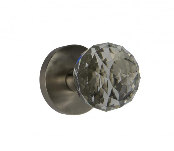 R65-01-DIAMOND CRYSTAL