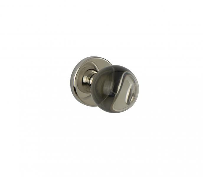 R65-02-CLEAR OPAL CRYSTAL