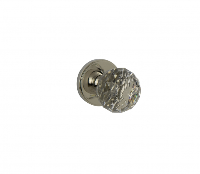 R65S-01-DIAMOND CRYSTAL