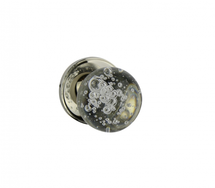 SQ65S-01- BUBBLE CRYSTAL